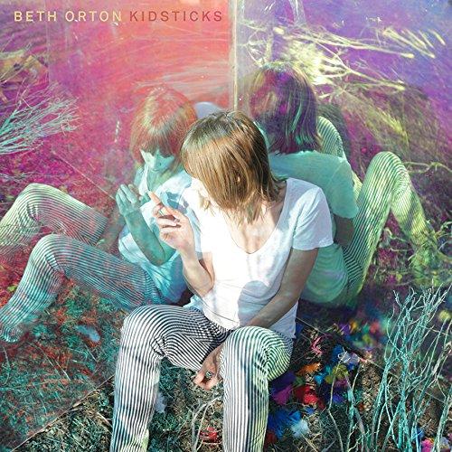 Beth Orton - Kidsticks - Zortam Music