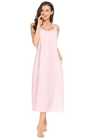 Damen kleider extra lang