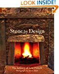Stone by Design: The Artistry of Lew...