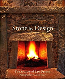 Stone By Design: The Artistry Of Lew French por Alison Shaw epub