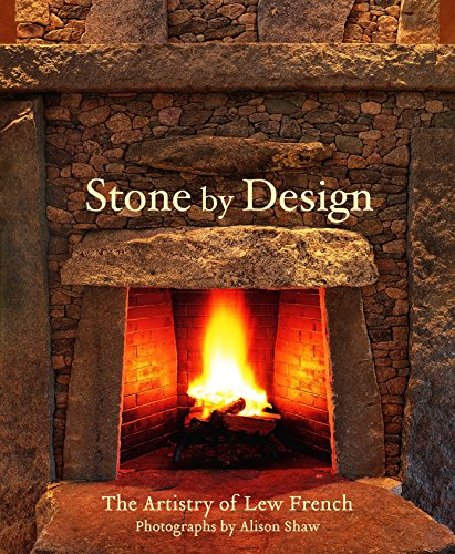 Stone by Design: The Artistry of Lew French (In Best Shopping Beach Virginia)