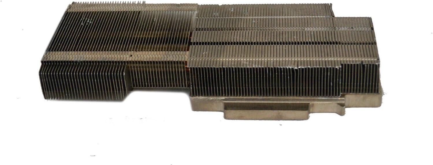 DELL POWEREDGE 1950 CPU HEATSINK CN728