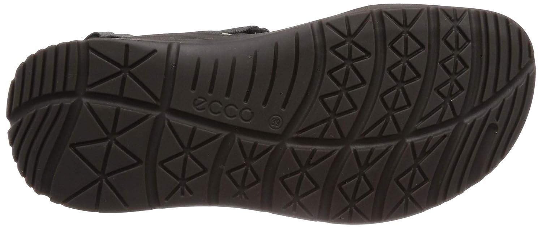 ECCO Mens X-trinsic Sandal
