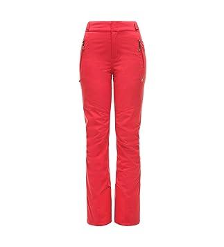 Spyder Women s Winner Tailored Pants  Amazon.co.uk  Sports   Outdoors e55fbcbe4