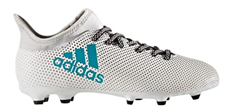 scarpe adidas 36 ragazzo