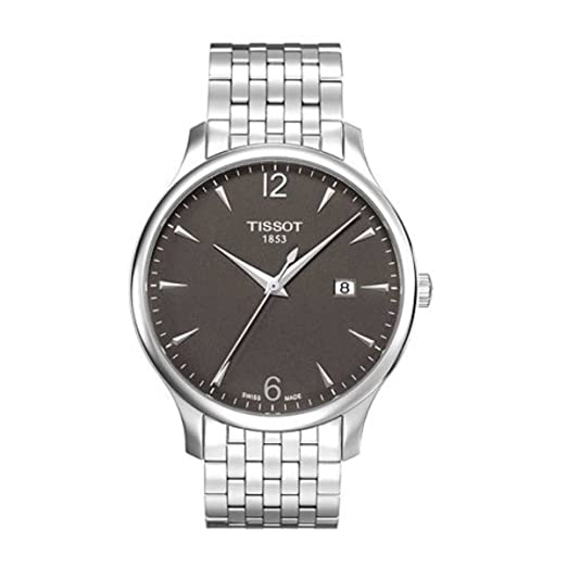 luxury wrist glass watches pakistan ceramica date sapphire colour black in online buy with series dial men rado crystal s