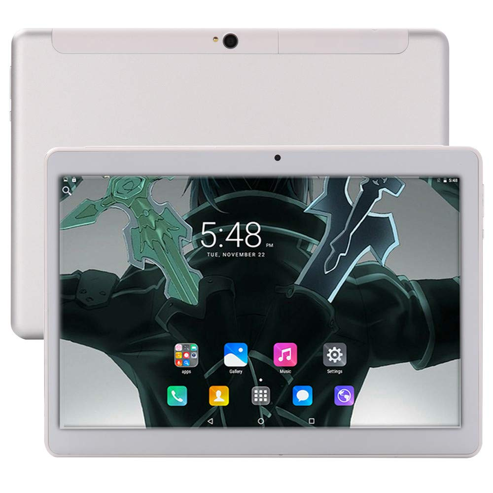 4G LTE 10 Pulgadas Tablet teléfono 10 Core Tablet Deca-Core ...