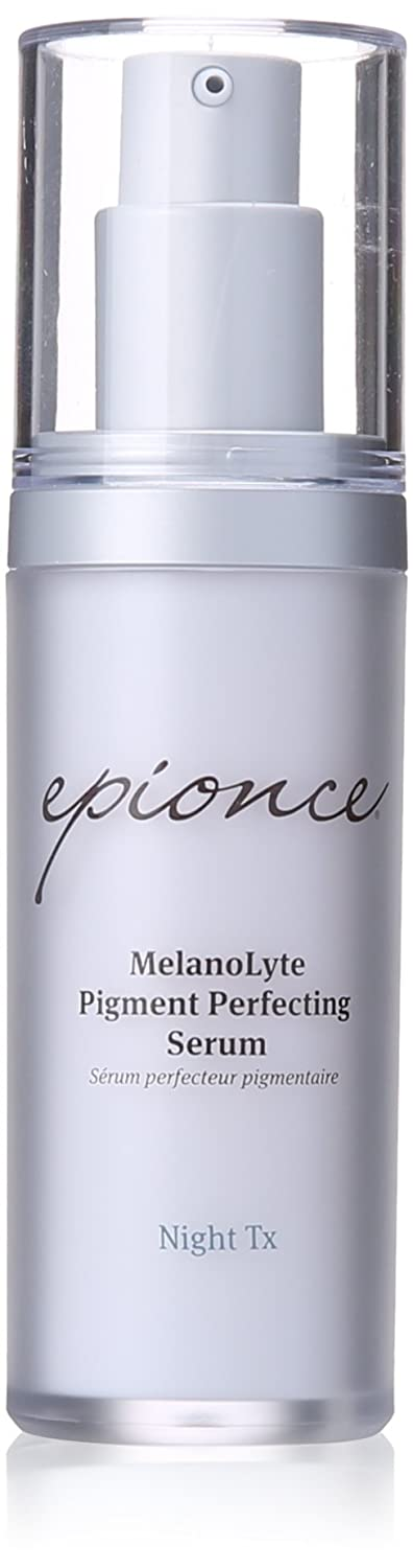 Epionce Pigment Melanolyte Perfecting Serum, 1.0 fl. oz.