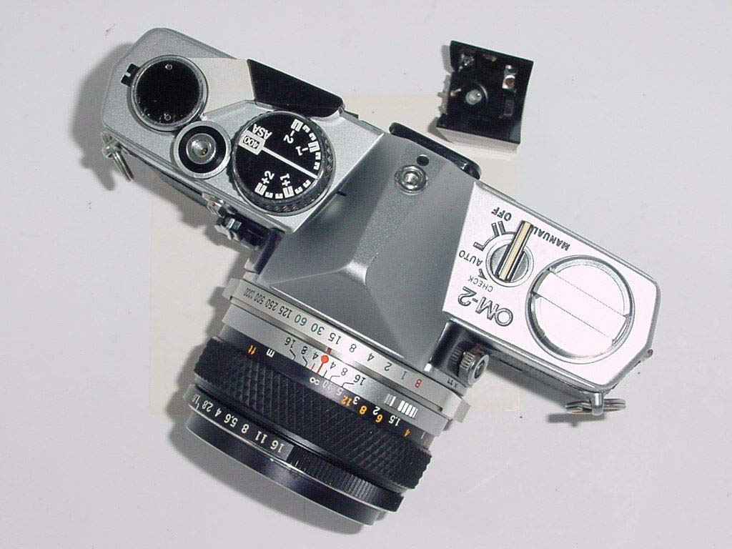 Olympus Om 2 35mm Film Camera Point And Shoot Pentax K1000 Diagram Related Keywords Suggestions Cameras Photo