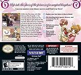 Princess Debut - Nintendo DS