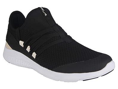 064b9d9f2bfe6e calcetto BRISTOLC Series BLKBEG Sport Shoes for Men (Size : 10UK)(BRISTOLC-