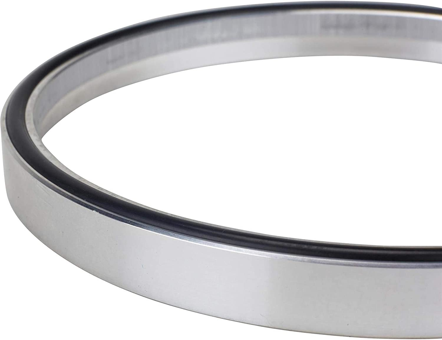 Allstar Performance 2 in Thick Sure Seal Air Cleaner Spacer P//N 25946