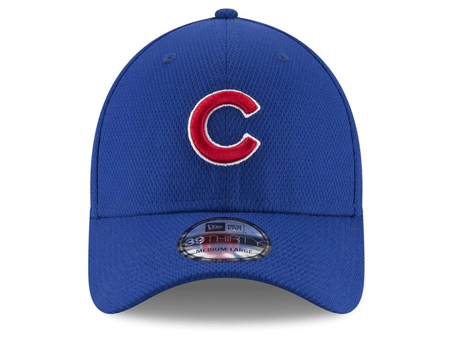 Chicago Cubs World Series Shirts And Hats  d871e7920c4