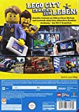 Nintendo Selects - Lego City: Undercover