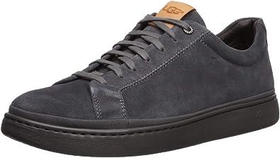 UGG Men's Cali Lace Low Sneaker