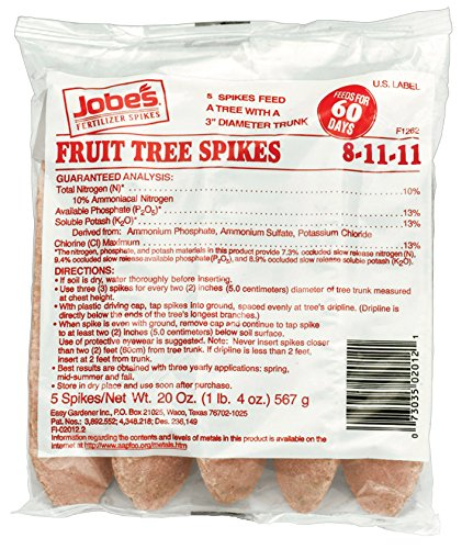 jobes-fruit-citrus-fertilizer-spikes-8-11-11-time-release-fertilizer-for-all-fruit-trees-5-spikes-pe
