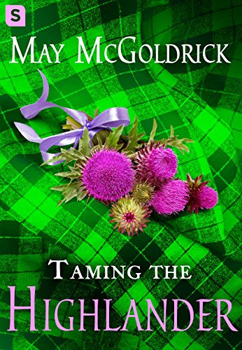 taming-the-highlander-the-scottish-relic-trilogy