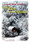 img - for The Pain and the Sorrow, A Moreno Valley, New Mexico Territory Historical Novel book / textbook / text book