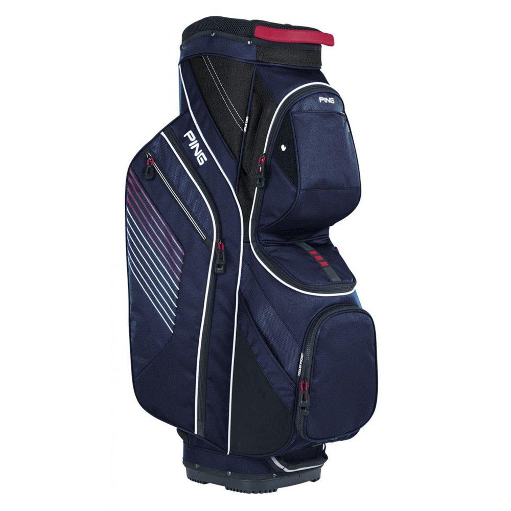 PING Golf Men s Traverse II Cart Bag e9221777a2888