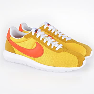 xozva Nike Roshe LD-1000 SP Men\'s Trainers (UK10 EUR45 US11): Amazon.co