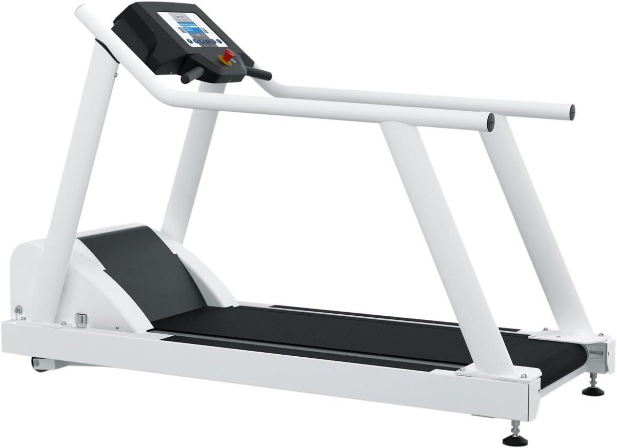 ERGO de cinta de correr Fit trac – Tour 4000 profesional Fitness ...