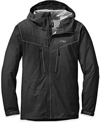 Men's Realm Jacket | OutdoorResearch