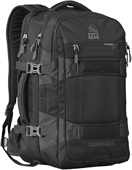 Granite Gear Cross Trek 2 36 Liter Backpack
