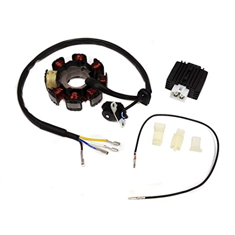 Baccio Scooter Wiring Harness on scooter water pump, scooter speedometer, scooter wheels, scooter air filter, scooter gas tank, scooter lights, scooter voltage regulator, scooter fuel pump,