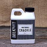 Natural Crackle