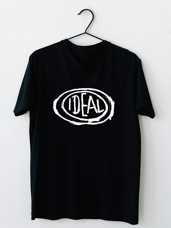Ideal Jean Michel Basquiat T Shirt For Unisex
