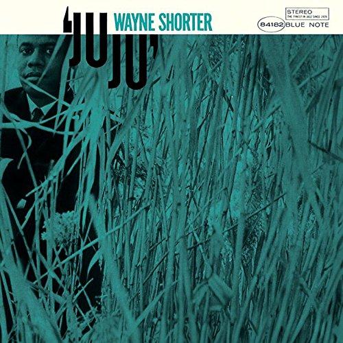 ジャズ100年の大名盤100+α、録音順に5カ月間