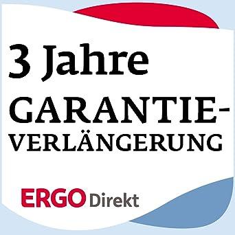 3 Jahre Garantie Verlangerung Fur Office Zubehor Gerate Von 100 00