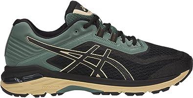 ASICS GT-2000 6 Trail Zapatillas de running para hombre: Amazon.es: Zapatos y complementos