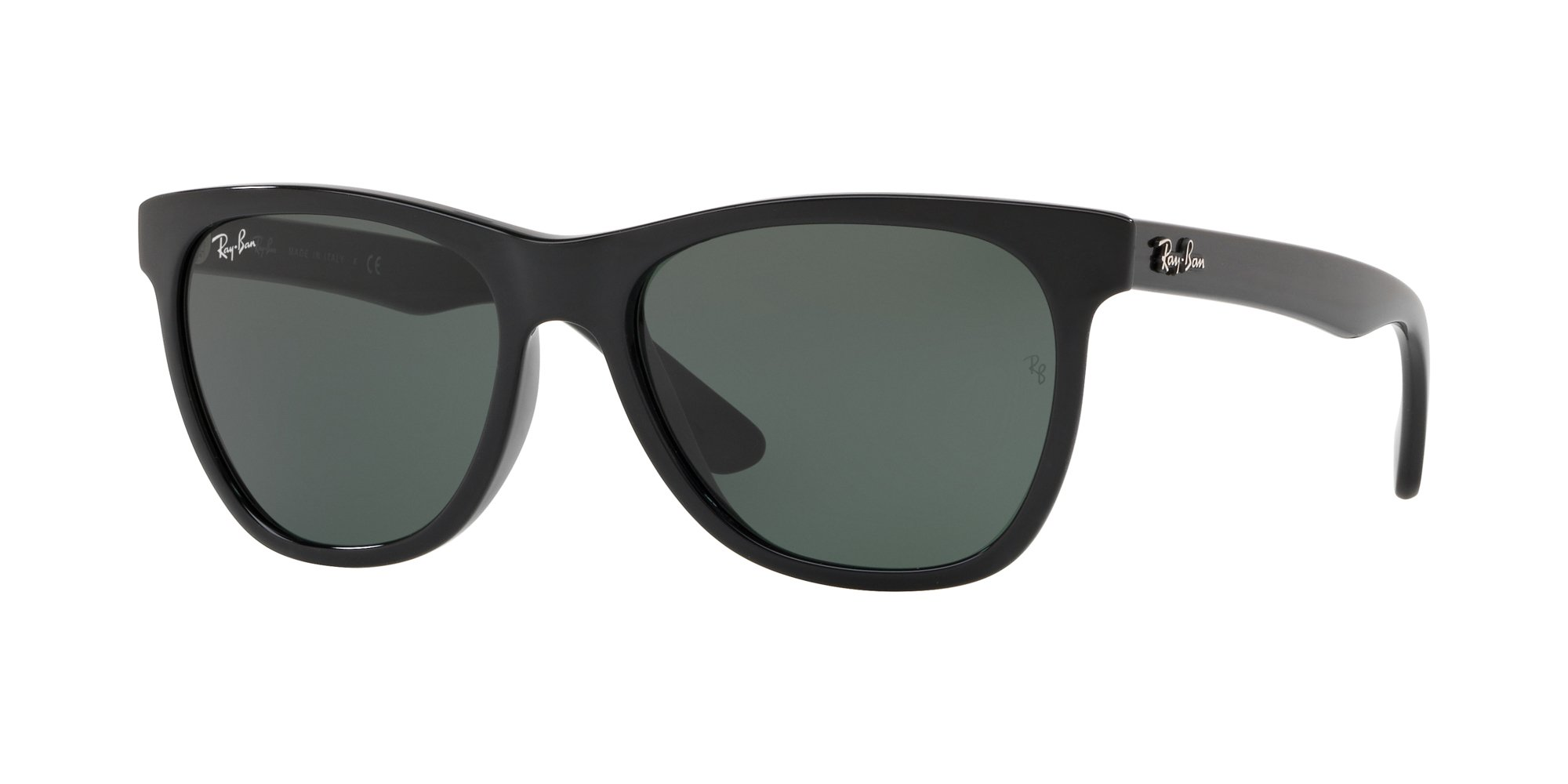 Ray-Ban RB4184 - 601/71 Sunglasses by Ray-Ban