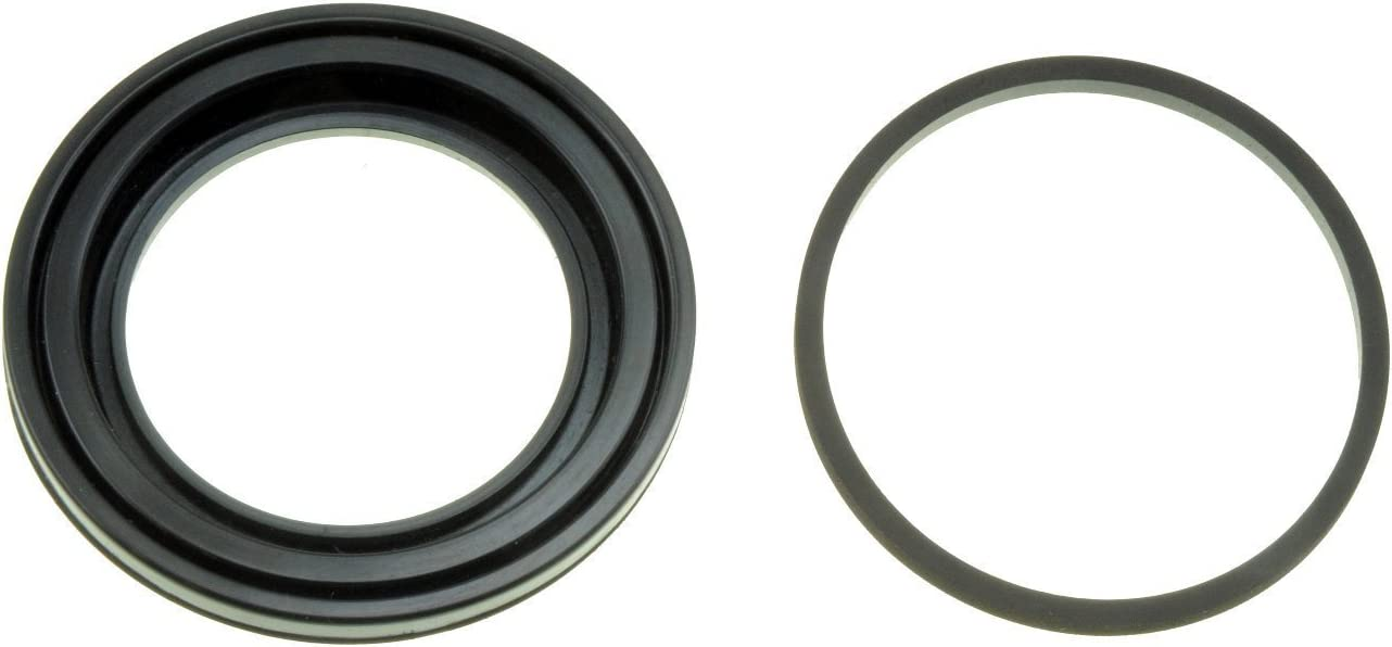 Centric Parts 143.61008 Caliper Kit