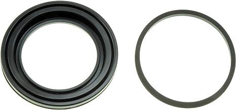 Centric Parts Brake Caliper Rebuild Kit 143.62006