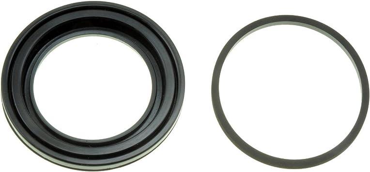 Rr  Centric Parts  143.34003 Brake Caliper Kit