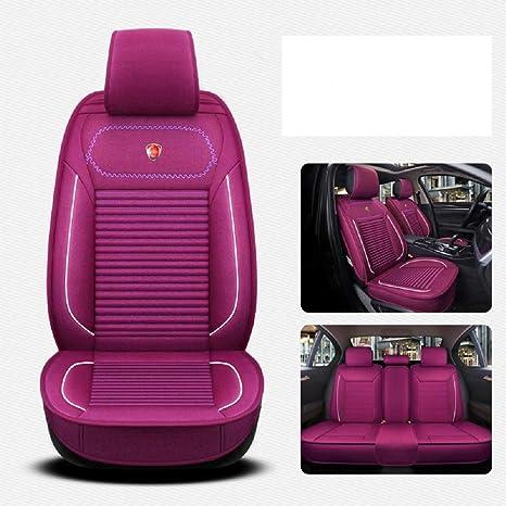 Amazon.com: Skysep - Funda para asiento de coche, universal ...