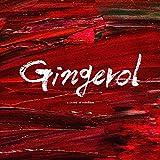 Gingerol(通常盤)