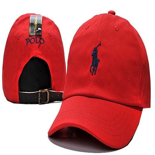 sdssup Sombrero Gorra de béisbol Versión Coreana del Gorro otoño ...