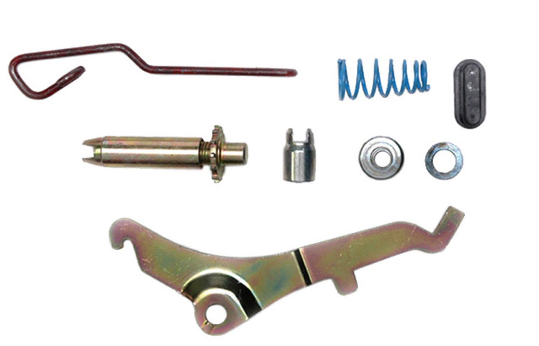ACDelco 18K60 Professional Rear Drum Brake Adjuster Kit