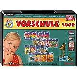 TOPOS Vorschule 2009
