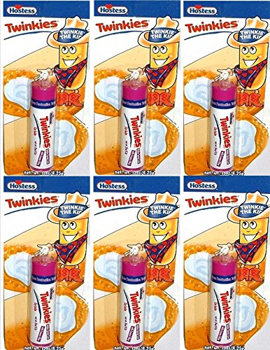 hostess-twinkie-lip-balm-6-count