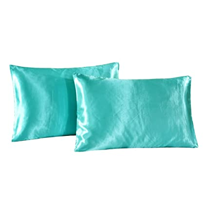 benefits description pillow luxury product pic cases satin