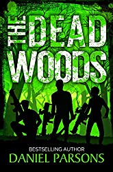 The Dead Woods (The Necroville Series Book 0)