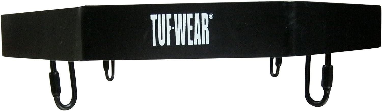 Tuf Wear Boxsack Boxing Bag Kette Ring 4/Haken