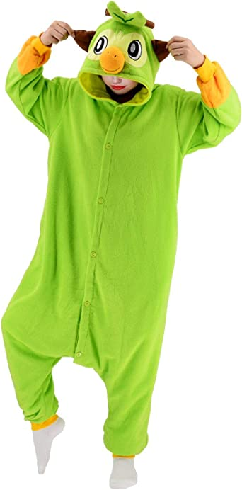 Amazon Com Vavalad Adult Grookey Plush Onesie Pajamas Cosplay Christmas Animal Homewear Sleepwear Jumpsuit Costume Women Men Clothing Keep in mind this is specul.ation. vavalad adult grookey plush onesie pajamas cosplay christmas animal homewear sleepwear jumpsuit costume women men