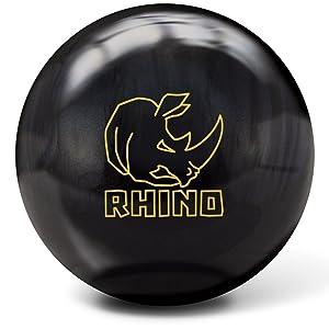 Brunswick-Rhino-Bowling-Ball-Reviews