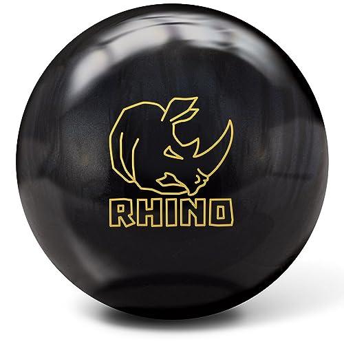 Reactive Bowling Ball: Amazon.com