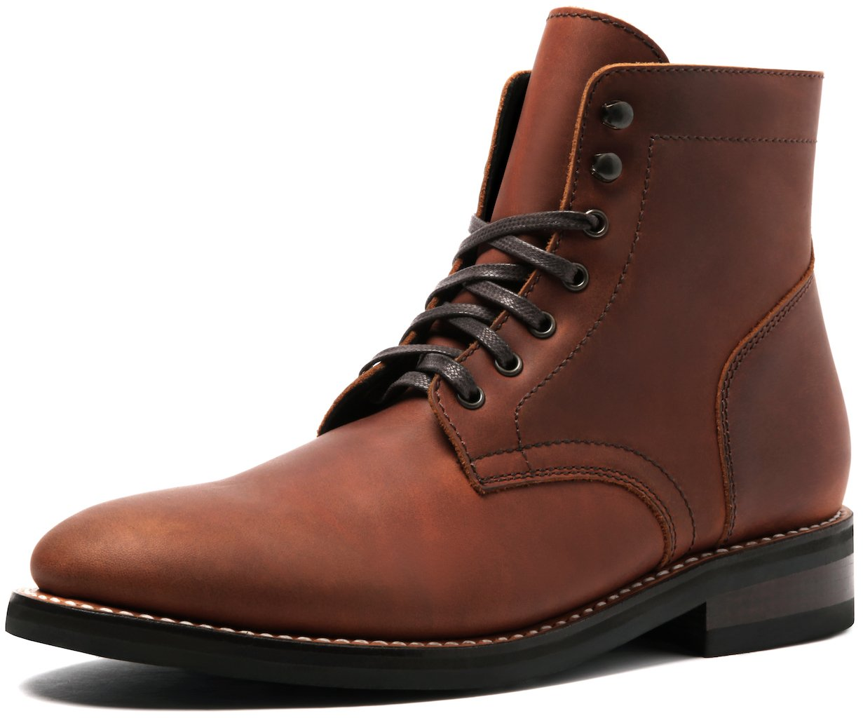 Thursday Boot Company President Men's 6'' Lace-up Boot